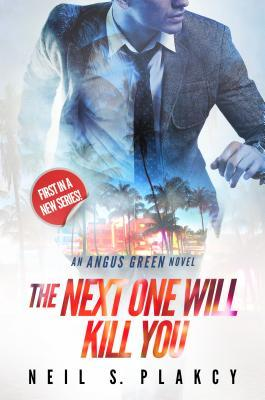 the-next-one-will-kill-you