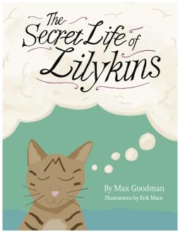 lilykins