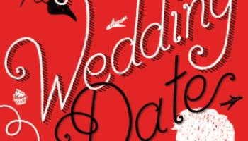 Dating jemand, der zuvor geheiratet hat
