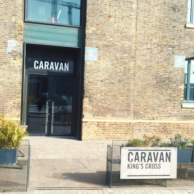 Caravan King's Cross Exterior.jpg