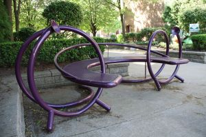 Purple_Whisper_Bench_IMG_9821