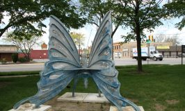 Midwest Sculpture Initiative