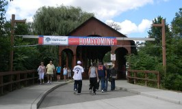 Dearborn Homecoming Festival