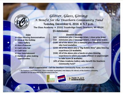 flyer-glitter-glass-giving-2016