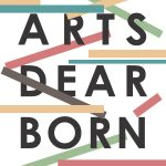 April Arts Dearborn 2018 Calendar