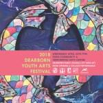 2018 Youth Arts Festival