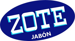 zote-logo
