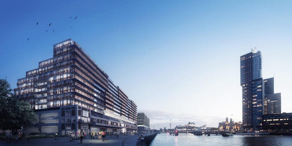 Impressie fenixloods i door MEI Architects.jpg