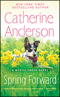 Spring Forward - Catherine Anderson