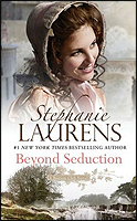 Beyond Seduction