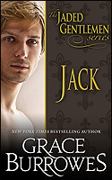 Jack by Grace Burrowes