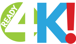 ready4k_logo