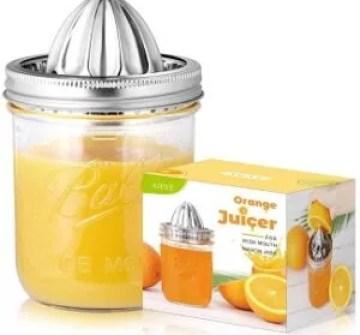 aa-lemonjuicerjarlid-djk20210618