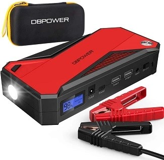 aa-dearjookwak20210807-batteryboosterjumpstart