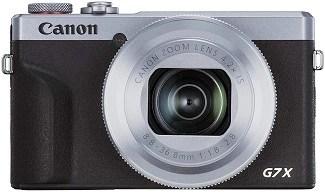 aa-dearjookwak20210807-canonpowershotxmark3
