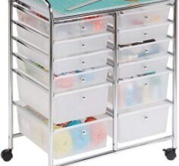 aa-dearjookwak20210807-storagecartorganizer