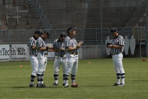 referees-umpires-sports-officials-college-sports