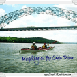 You Won't Believe What's In the Ohio River