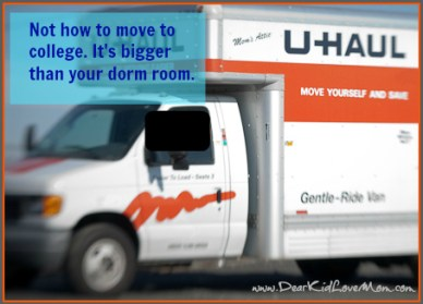 college-move-in-not