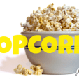 National Popcorn Day | January 19th