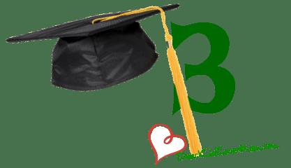 Countdown to Graduation: 3 days to go and 25 crazy trivia facts. DearKidLoveMom.com