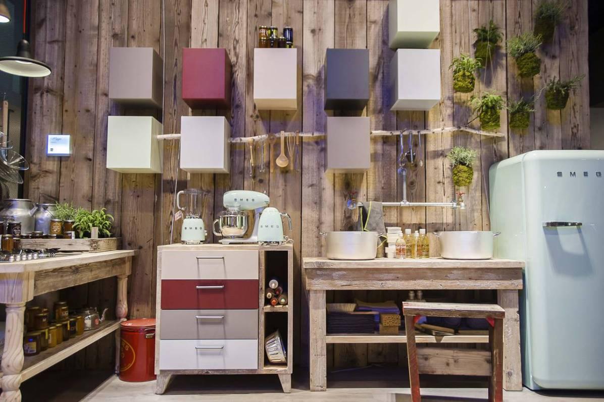 Stosa_Maya_Industrial_Kitchen