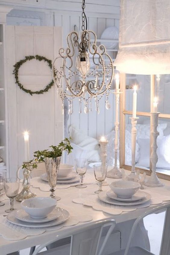 dearkitchen_table_shabby_chic
