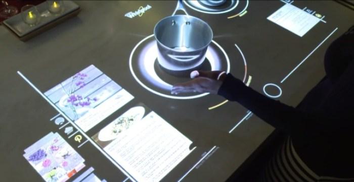 gadget_tecnologici_top_wirlpool