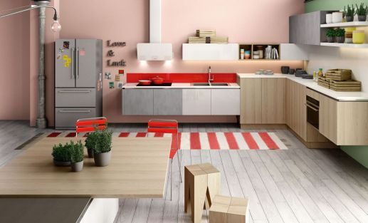 dearkitchen-BERLONI-B50Natural-e1419332451499-1024x621