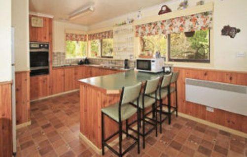 80s-kitchen-550