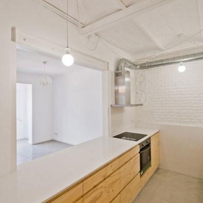 appartamento-minimal-barcellona
