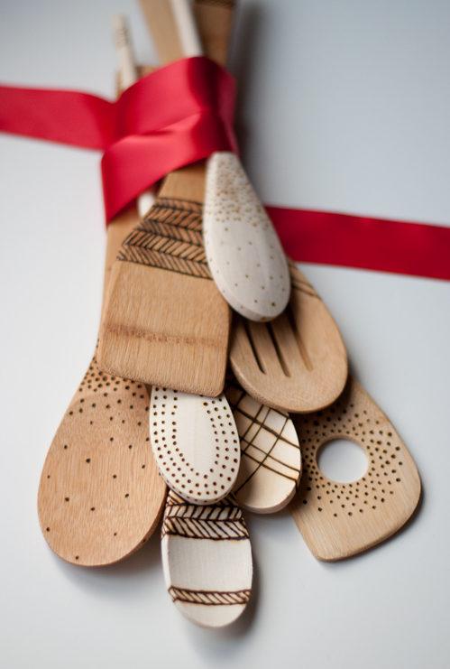 decorare_utensili_legno_idee