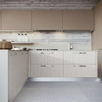 luci_cucina