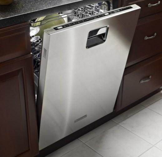 risparmiare_energia_lavastoviglie