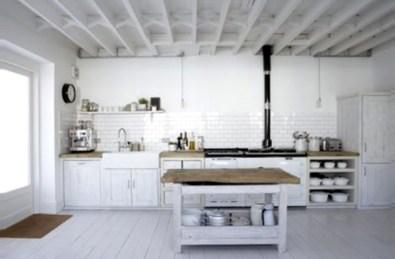cucina_moderna_rustica