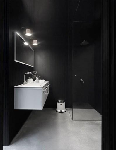 Un bagno gioiello