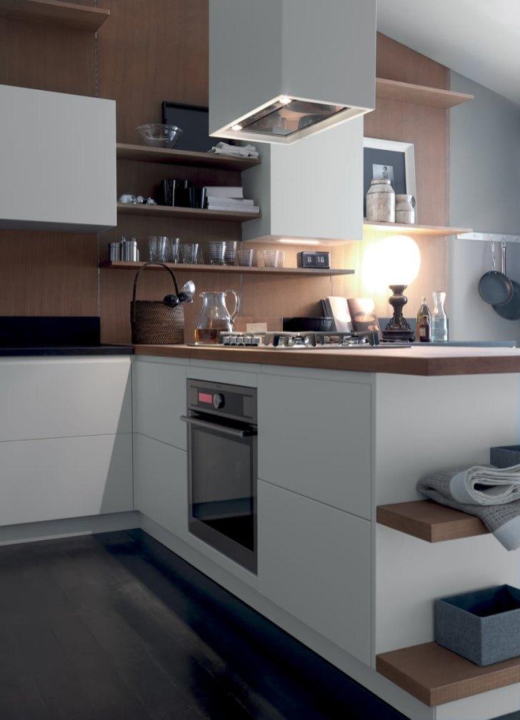cucina_moderna_asso8