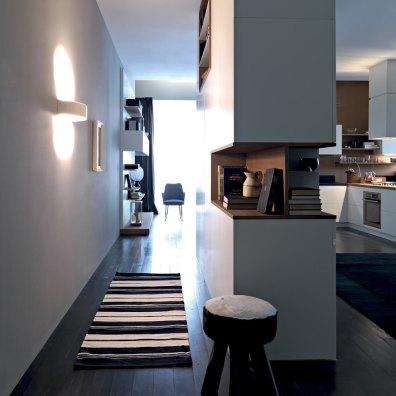 cucina_moderna_asso10