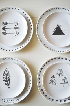 decorazioni_porcellana