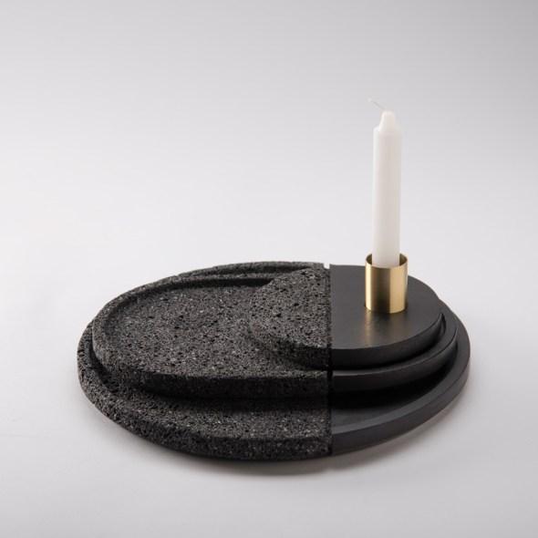 piatti-roccia-vulcanica