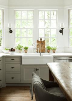 cucina_stile_moderno