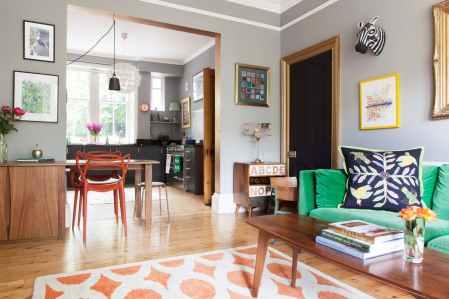 appartamento_colorato