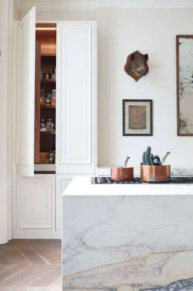 blenheim-crescent-kitchen-by-blakes-london-3