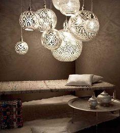 marocco_cucina_lanterne