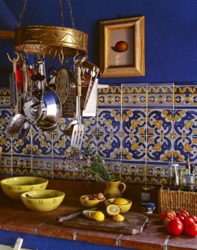 marocco_cucina8