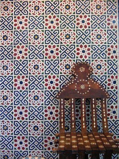 marocco_cucina2