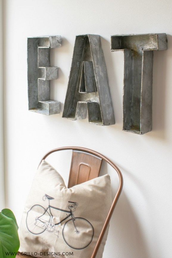 FAUX-METAL-LETTERS-MADE-FROM-A-CARDBOARD-BOAX-GRILLO-DESIGNS-BLOG-WWW.GRILLO-DESIGNS.COM_