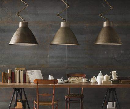 lampadari sala da pranzo Archivi -