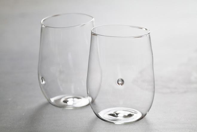 Malfatti-Glass-13