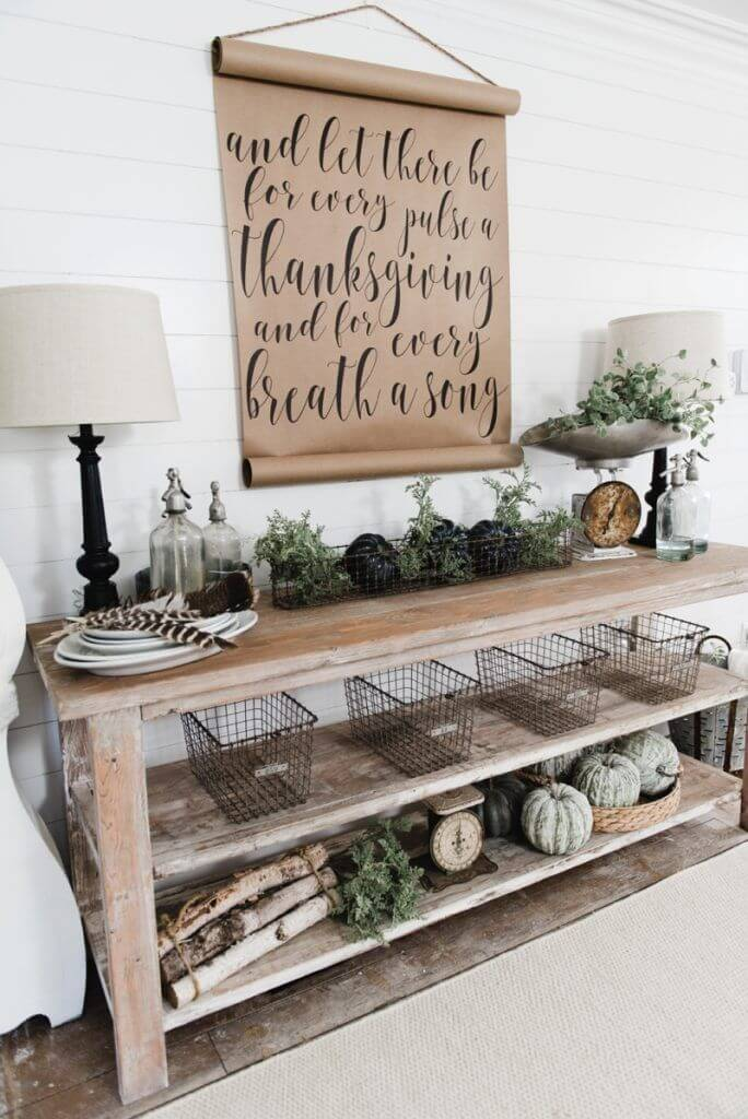 18-farmhouse-dining-room-design-decor-ideas-homebnc